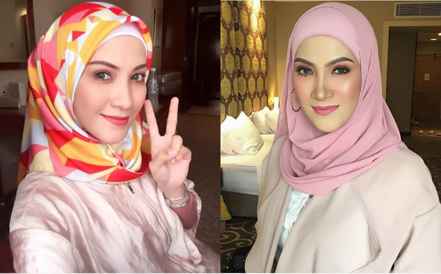 Image result for sherry ibrahim