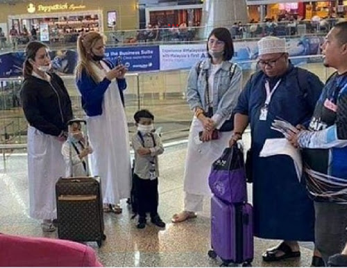 Image result for sajat airport