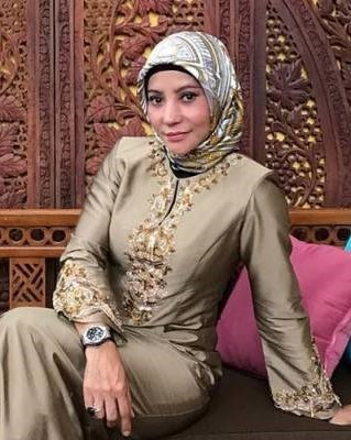 Image result for datuk a.aida
